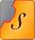Strings Sheet Music - Sheet Music for Strings - Carousel